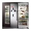 Аксессуары к холодильникам