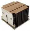 Системы охлаждения для серверов