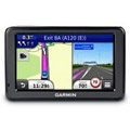 GPS-����������