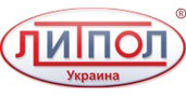 ЛИТПОЛ-УКРАИНА