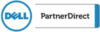Partner Direct Dell