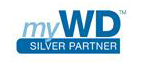 WD Silwer Partner