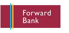 Логотип Forward Bank