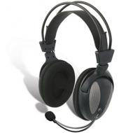 Гарнитура Speed Link Ares2 Stereo PC Headset (SL-8747-SSV)