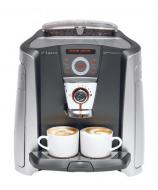 ���������� Saeco Primea Ring Cappuccino (New)
