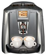 ���������� Saeco Primea Touch Plus Cappuccino (New)