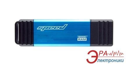 Флеш память USB 3.0 Goodram 128 Гб Speed (PD128GH3GRSPBR9)