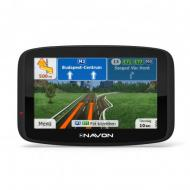 GPS-навигатор Navon N480 Primo (N480-P)
