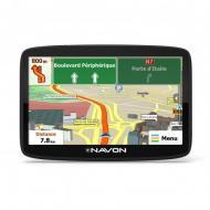 GPS-навигатор Navon N660 Primo (N660-P)
