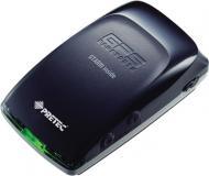 Bluetooth GPS-приемник Pretec Mini (Rbt-1000)