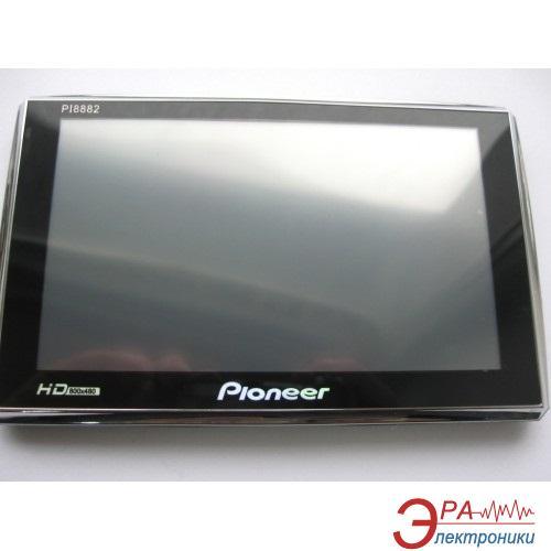 GPS-навигатор Pioneer 8882