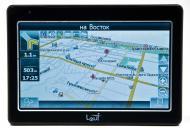 GPS-навигатор Lauf GP056B