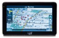 GPS-��������� Lauf GP053