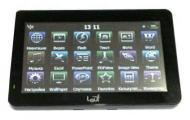 GPS-навигатор Lauf GP058