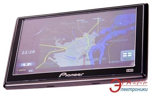 GPS-навигатор Pioneer TL 7002