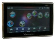 GPS-навигатор Pioneer PL 6801 BT
