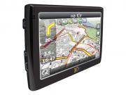 GPS-навигатор Tenex 51S