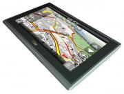GPS-навигатор Tenex 52S