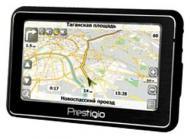 GPS-навигатор Prestigio GeoVision 5300