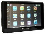 GPS-навигатор Pioneer 8811