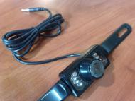 ���������� Tenex ������������ ������ ������� ���� Cam 02 Cordless