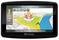 GPS-навигатор Prestigio GeoVision 7900BTFMTV
