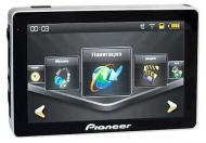 GPS-навигатор Pioneer 5991