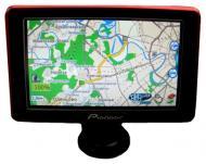 GPS-навигатор Pioneer 5905