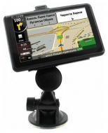 GPS-навигатор Pioneer 5208 + DVR