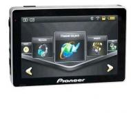 GPS-навигатор Pioneer 8889