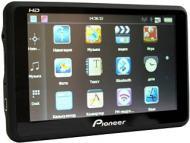 GPS-навигатор Pioneer 8810
