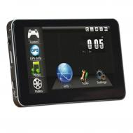 GPS-навигатор Prestigio GeoVision 5500 HD