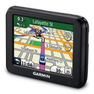 GPS-��������� Garmin Nuvi 30