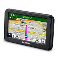 GPS-��������� Garmin Nuvi 40