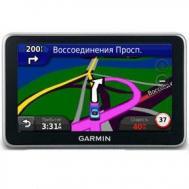 GPS-��������� Garmin Nuvi 2555