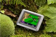 GPS-��������� Garmin Nuvi 550