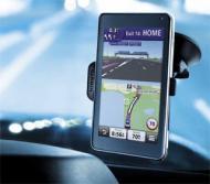 GPS-навигатор Garmin Nuvi 3590