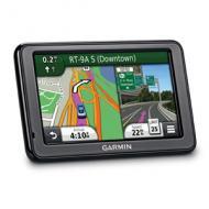 GPS-навигатор Garmin nuvi 2545