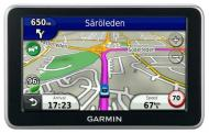 GPS-��������� Garmin nuvi 2495 LMT (010-01001-05)