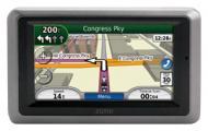 GPS-��������� Garmin zumo 660