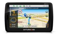 GPS-навигатор SHTURMANN LINK 510 Wi-Fi