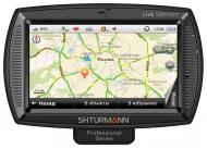 GPS-навигатор SHTURMANN LINK 500 PROFI