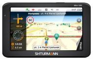 GPS-навигатор SHTURMANN Mini 500