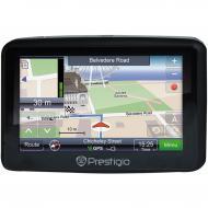 GPS-��������� Prestigio GeoVision 5150 (PGPS5150UA004GBNV)