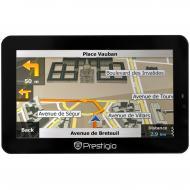 GPS-��������� Prestigio GeoVision 5766 HD (PGPS5766EU4SMHDBNG)