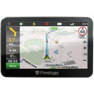 GPS-навигатор Prestigio GeoVision 4300 (PGPS4300CIS04GBNV)