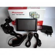 GPS-навигатор Pioneer PI-516M