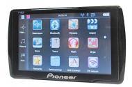 GPS-��������� Pioneer PI-513M