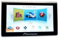 GPS-��������� Pioneer PI-716M