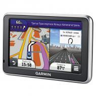 GPS-навигатор Garmin nuvi 150T CE